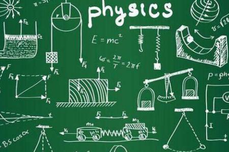 2017-2018人教版高一下期末物理试卷试题及答案