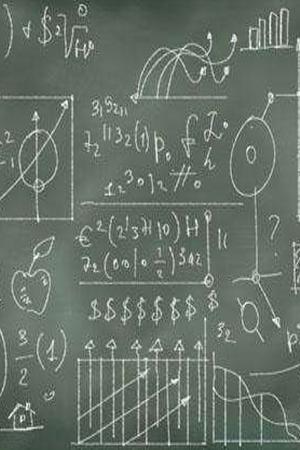 广东省湛江一中2017-2018学年高一上学期期中考试数学试题及答案